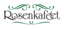 Rosenkaféet